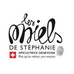 MIELS DE STEPHANIE
